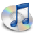 LA Rush and Sannanda iTunes