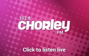 uk-radio-station